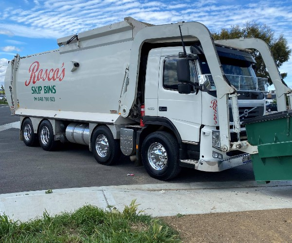 Local Skip Bin Triabunna, Skip Bins Swansea, Skip Bin Hire Orford, Coles Bay